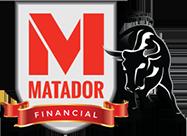 Matador Financial